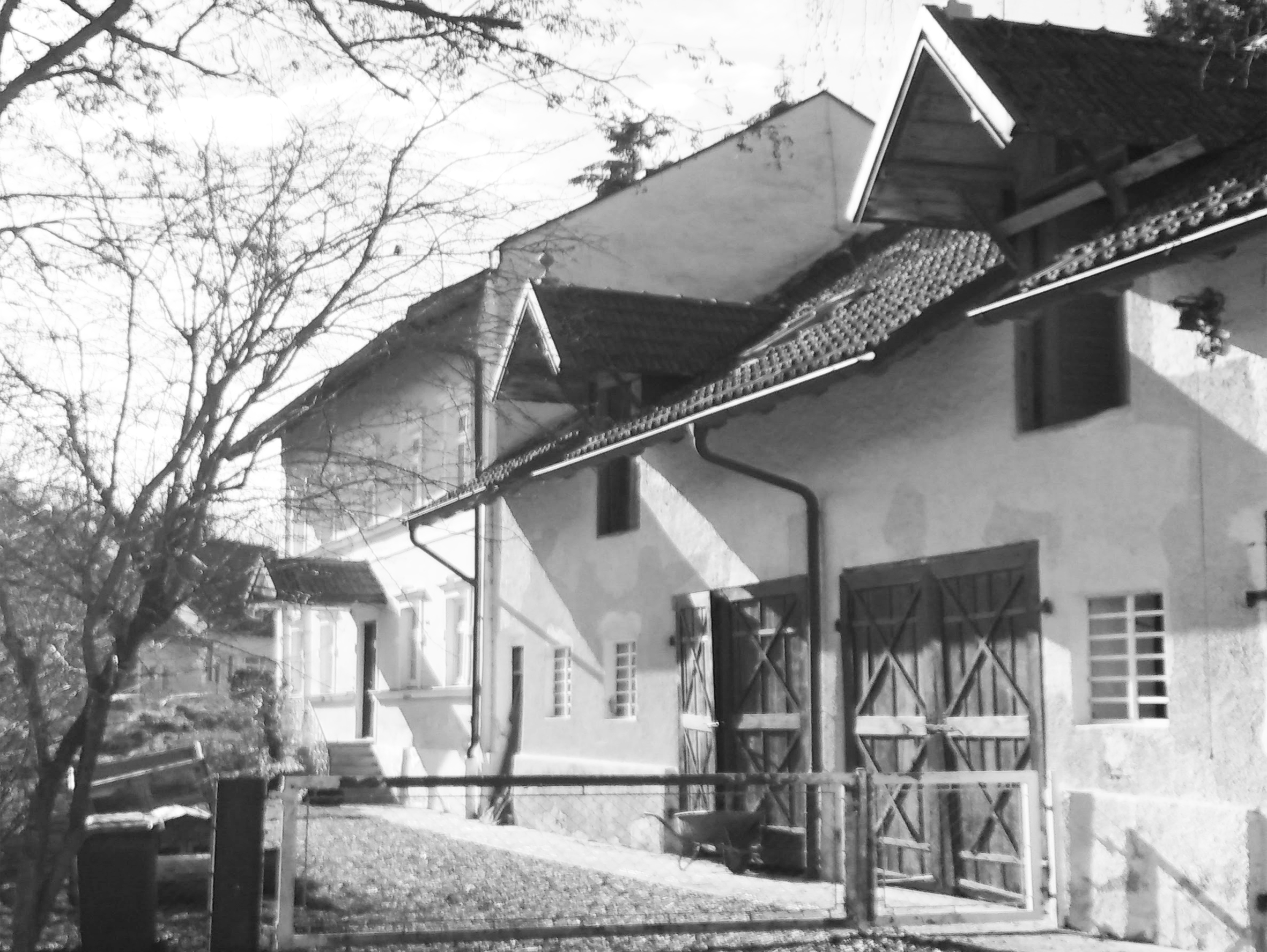 Massenhousen (3)