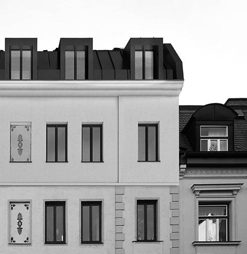 Ehrengut street