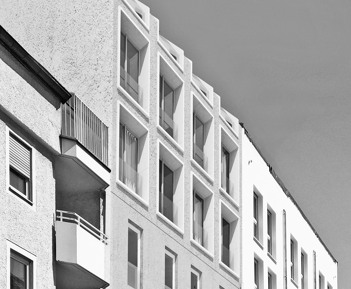 Emanuel street